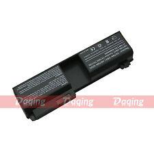 4Cell Battery for HP Pavilion TX1000 1100 1200 1300 2100 HSTNN-OB37 431325-541
