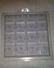 Milky Way Molds Soap Making Dragonfly Guest Tray