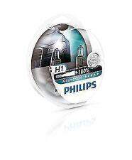 Philips 12258XVS2