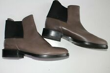Clarks Boots Ankle Taupe Size 6.5  Shoes Women's