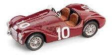 Ferrari 125 Gp Roma 1947 1a Vittoria Assoluta Ferrari 1:43 1989-2009 BRUMM