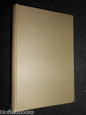 SIGNED; The Shadow of the Gallows by Viscount Templewood - 1951 - Death Penalty