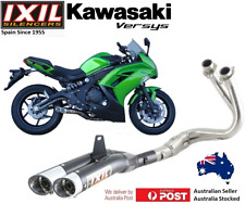 Kawasaki Other Motorcycle Parts and Accessories | eBay