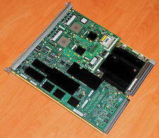 Cisco WS-SUP720-3BXL Supervisor Engine for 6500 6MthWtyTaxInv