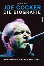 Deutsche Bücher über Musik aus Großbritannien