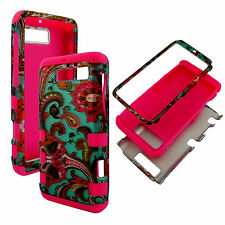 Generic Mobile Phone Case/Cover for Motorola