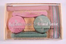P-shine japanese manicure set (NEW, professional)