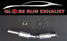 Fits: 2004-2009 Toyota Prius 1.5L Catalytic Converter (Direct-Fits)
