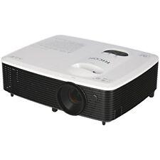 Ricoh PJ S2440 Vidéoprojecteur - 3 000 Lumens