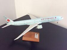 Air Canada, B777-300, Scale 1:200, 70 Years Celebration (2007)
