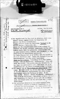 "4. Armee Unternehmen ""Ingeborg"" ""Wildsau"" Gegenoffensive in Ostpreußen 1944-1945"