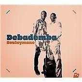 Debademba : Souleymane CD***NEW***