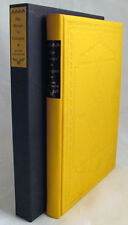She Stoops to Conquer, or the Mistakes of a Night 1964 1st Ed. SIGNED HC Book