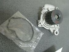 Cardone Select 55-63611 New Water Pump