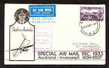 Air Mail Indian Stamps