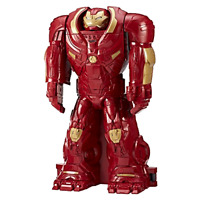 """Ultimate Figure Of Hulk Buster Infinity War Playset Toy For Kids Collection 22"""""""