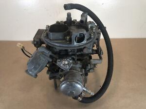 Mercedes-Benz W108 W111 Zenith Solex Carburetor 35/40 OEM