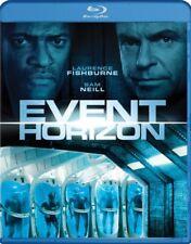 Event Horizon (2017, Blu-ray NIEUW)