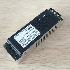 48V 1.5A 72W Industrial Power Led DC CE Switch Power Supply Transformer Adapter