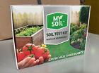 Best Soil Test Kits - MySoil Soil Test Kit Review