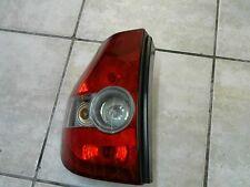 Heckleuchte Links VW FOX 5 Z 5Z0945095A
