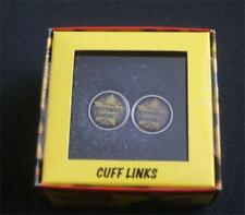 BBC ONLY FOOLS AND HORSES INDEPENDENT TRADING NOVELTY GENTS CUFFLINKS