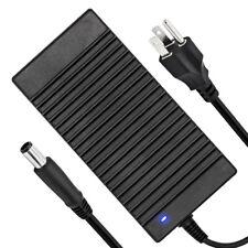 AC 180W 19.5V Netzteil Ladegerät+Netzkabel für Dell Precision M4600 M4700 M4800