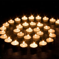 For making container candles 20 Wick Supports