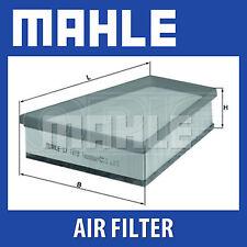 Mahle Filtre à air LX1819/1 - Compatibles avec Renault TWINGO RS-GENUINE PART
