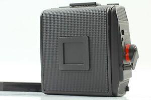 【Mint】 Rollei Rolleiflex 220 6x6 Film Back Magazine for SL66E SL66SE From Japan