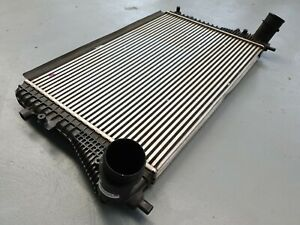 Genuine Volkswagen VW Golf GTi 2.0T Mk6 Charge air cooler Intercooler CCZ