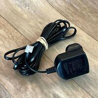 BT 066270 Mains Power Adaptor for 8500 8600 6500 4600 4000 6600 8610 6510 3510