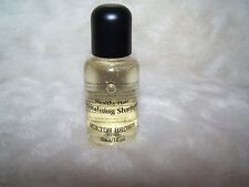 Molton Brown Healthy Hair Revitalising Shampoo 30 ml/ 1 fl oz, New, Great Deal