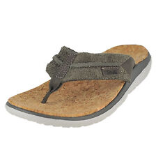 48099dd3f4b125 Teva Sandals   Flip Flops for Men 9 US Shoe Size (Men s)