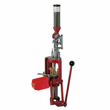 Hornady Lock-N-Load Ap Progressive Press *095100*