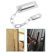 Lex /& Lu LogoArt Sterling Silver University of Alabama Black Leather Oval Key Chain LAL144907