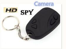 720P HD 808 Camcorder Car Key Chain Video SPY Camera DVR Cam Video Recorder pen