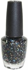OPI ~ To Be or Not To Beagle SR FA7 Nail Lacquer Polish Shimmery Shine US Seller