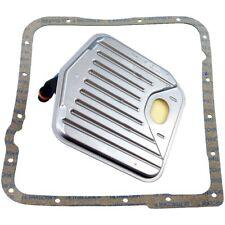 Auto Trans Oil Pan Gasket FRAM FT1074A