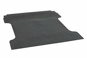 Dee Zee- Bed Mat for 2007-2018 Chevrolet Silverado/ GMC Sierra #DZ86974