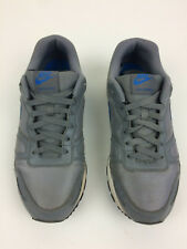 4b3da7417c7 Nike Air Waffle Trainer In Men S Athletic Shoes