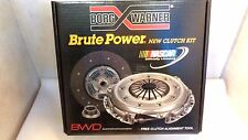 BORG WARNER 90236 CLUTCH KIT