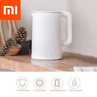 Original Xiaomi 1.5L Elektrische Instant  Wasserkocher Wasserkessel Teekessel