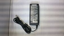Genuine Compaq AC Power Charger Adapter ADP-60DB 177626-001 Supply Cord 19V 3.16