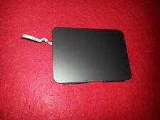 SAMSUNG NP700Z5A TOUCHPAD