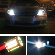 2 High Quality Toyota Avensis T22 Xenon White LED Side Light Beam Parking Bulbs