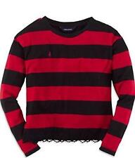 Ralph Lauren Striped T-Shirts & Tops (2-16 Years) for Girls