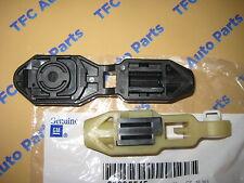 Saturn Vue Transmission Shifter Cable Adjusters OEM Genuine GM/Satrun  2002-2007