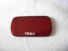 Montres classiques digitaux Yema