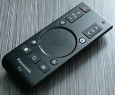 PANASONIC Touch Pad Smart Remote N2QBYA000004 3D Smart TV Vierra NEW UNUSED